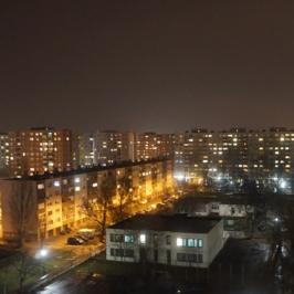 Eladó  panellakás (Budapest, III. kerület) 27,9 M  Ft