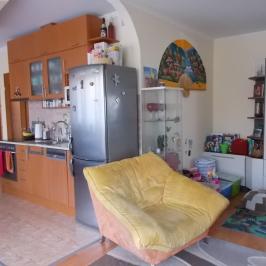 Eladó  téglalakás (Budapest, XVII. kerület) 35,9 M  Ft