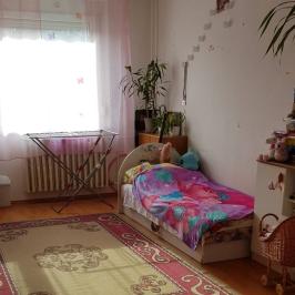 Eladó  panellakás (Budapest, XVII. kerület) 26,5 M  Ft