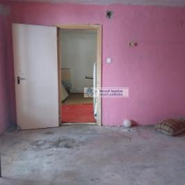 Eladó  családi ház (Miskolc) 5 M  Ft