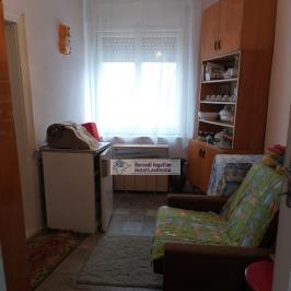 Eladó  családi ház (<span class='notranslate'>Sajóvámos</span>, <span class='notranslate'></span>) 7 M   <span class='notranslate'>Ft</span>
