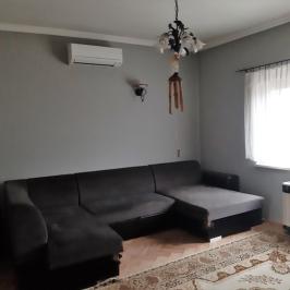 Eladó  családi ház (Monor, Belváros) 34,5 M  Ft