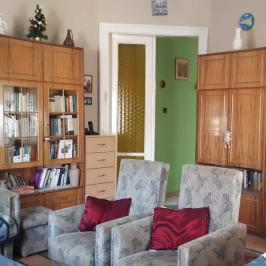 Eladó  családi ház (<span class='notranslate'>Budapest, XVII.  </span>kerület) 59.9 M   <span class='notranslate'>Ft</span>