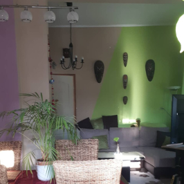 Eladó  családi ház (<span class='notranslate'>Budapest, XVII.  </span>kerület) 59,9 M   <span class='notranslate'>Ft</span>