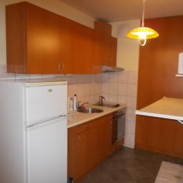 Eladó  téglalakás (Budapest, IX. kerület) 45 M  Ft