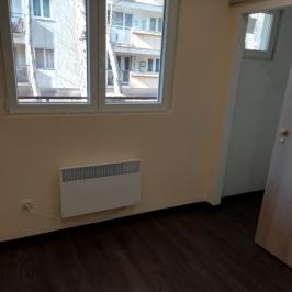 Eladó  téglalakás (Budapest, XIII. kerület) 35,99 M  Ft
