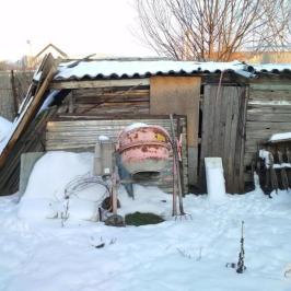 Eladó  házrész (Budaörs, Alsó kertváros) 18 M  Ft