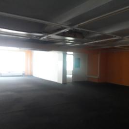 Kiadó  üzlethelyiség utcai bejáratos (Eger, Belváros) 2,5 E  Ft/hó +ÁFA