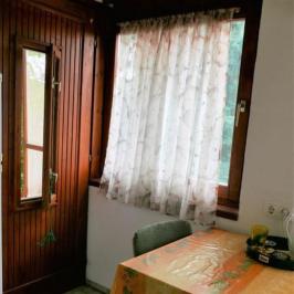 Eladó  családi ház (Budaörs) 17,2 M  Ft