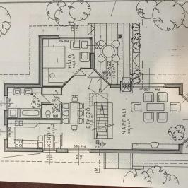 Eladó  családi ház (Budaörs, Odvashegy) 94,9 M  Ft