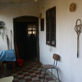 Eladó  tanya (Nyíregyháza, Felsősima) 7,5 M  Ft