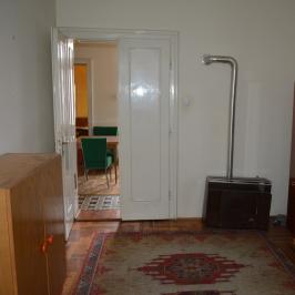 Eladó  családi ház (Szepetnek) 6 M  Ft