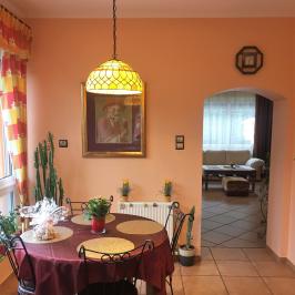 Eladó  családi ház (Budapest, XVIII. kerület) 98,8 M  Ft