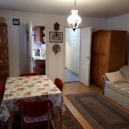 Eladó  családi ház (Nagymaros) 28,9 M  Ft