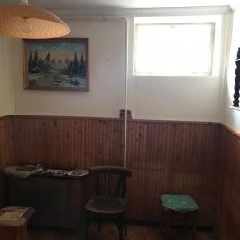 Eladó  családi ház (Hajdúszoboszló, Kertváros) 6,7 M  Ft