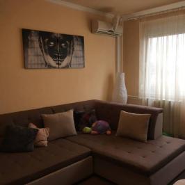 Eladó  panellakás (Budapest, XXI. kerület) 20,9 M  Ft