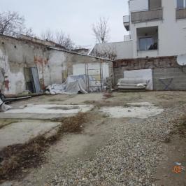 Eladó  telek (Budapest, XIII. kerület) 44,9 M  Ft