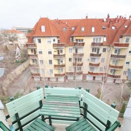 Kiadó  téglalakás (Debrecen) 220 E  Ft/hó
