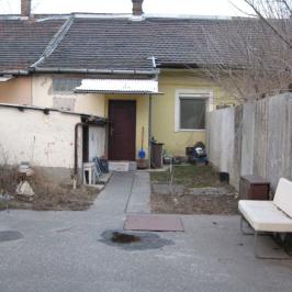 Eladó  házrész (Budapest, XX. kerület) 21,9 M  Ft