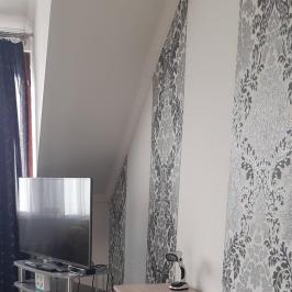 Eladó  családi ház (Budapest, XX. kerület) 38,5 M  Ft