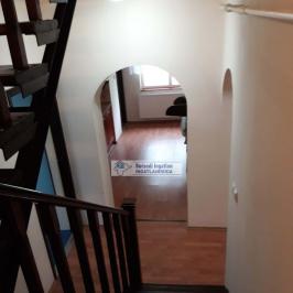 Eladó  családi ház (Tiszalúc) 8,5 M  Ft