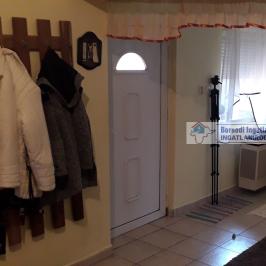 Eladó  családi ház (Megyaszó) 6,5 M  Ft