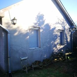 Eladó  családi ház (Monostorpályi) 9,5 M  Ft