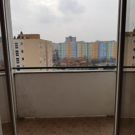 Eladó  panellakás (Budapest, XIV. kerület) 29,9 M  Ft