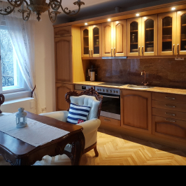 Eladó  családi ház (Kismaros, Börzsönyliget) 49,9 M  Ft