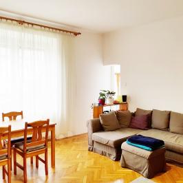 Eladó  téglalakás (Budapest, XV. kerület) 28,9 M  Ft