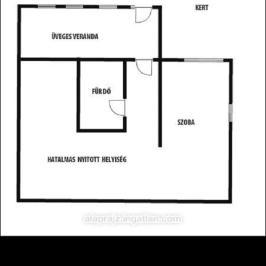 Eladó  családi ház (Érd, Érdliget) 29,7 M  Ft
