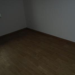 Eladó  családi ház (Berkenye) 30,9 M  Ft