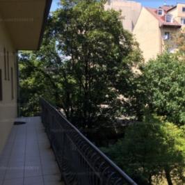 Eladó  téglalakás (Budapest, I. kerület) 73 M  Ft