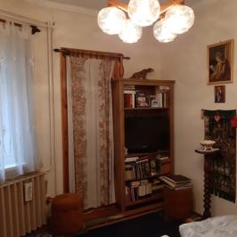 Eladó  családi ház (Budapest, XX. kerület) 61,5 M  Ft