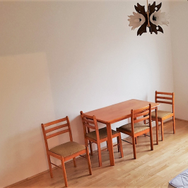 Eladó  téglalakás (Budapest, XIV. kerület) 25,3 M  Ft