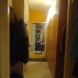 Eladó  panellakás (Dunaújváros, Római városrész) 12,25 M  Ft