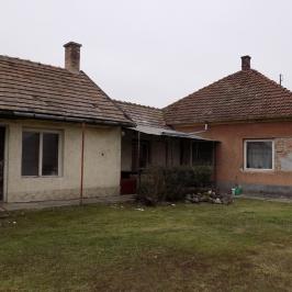Eladó  családi ház (Ásványráró) 10,5 M  Ft