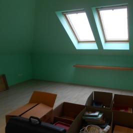 Eladó  családi ház (Szeged, Újszeged) 99,9 M  Ft