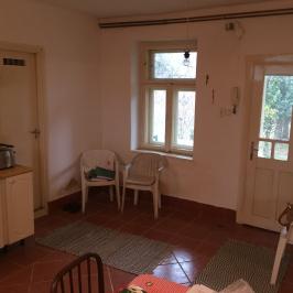 Eladó  családi ház (Nógrád) 13,5 M  Ft
