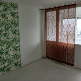 Eladó  panellakás (Budapest, III. kerület) 33,49 M  Ft