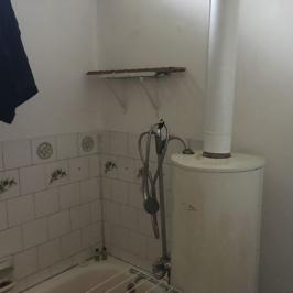 Eladó  házrész (Békéscsaba, Békéscsaba-Belváros) 5,5 M  Ft