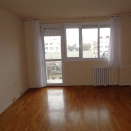 Eladó  panellakás (Budapest, XI. kerület) 34,9 M  Ft