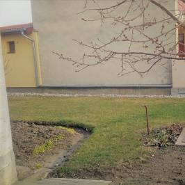 Eladó  családi ház (Darnózseli) 21,5 M  Ft