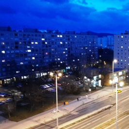 Eladó  panellakás (Budapest, III. kerület) 31,9 M  Ft