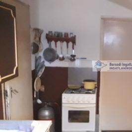 Eladó  családi ház (Szerencs) 4,9 M  Ft