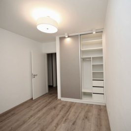 Eladó  téglalakás (Budapest, III. kerület) 88 M  Ft