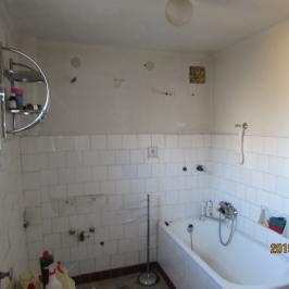 Eladó  családi ház (Budapest, XVIII. kerület) 31,9 M  Ft