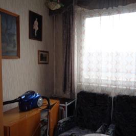 Eladó  panellakás (Nyíregyháza, Érkert) 12,9 M  Ft