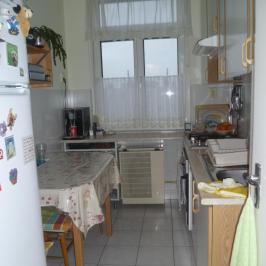 Eladó  téglalakás (Budapest, XXI. kerület) 26 M  Ft