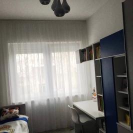 Eladó  családi ház (Budapest, XIV. kerület) 121,5 M  Ft
